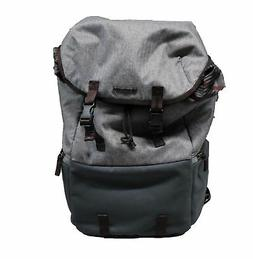 Manfrotto Windsor Explorer Camera Backpack Improved with Cli